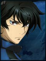 gallerie camua Setsuna-gundam-00-raiser-avatar-