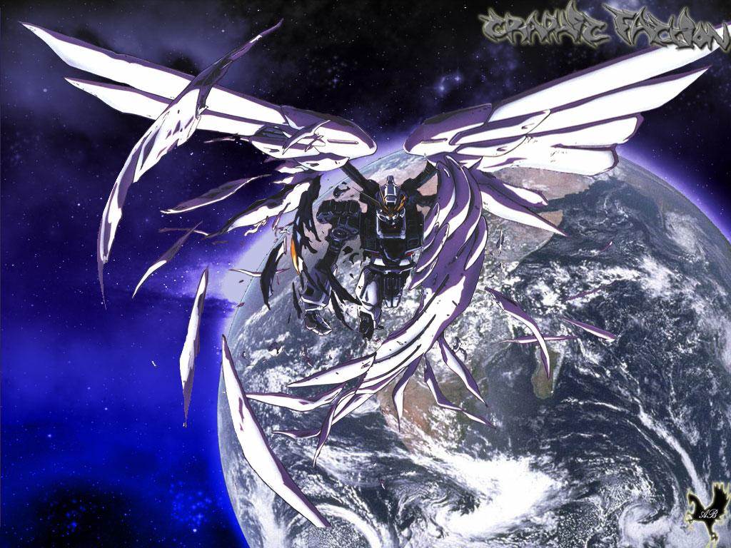 Ma galerie de mes creations graphiques Gundam-zeros-total